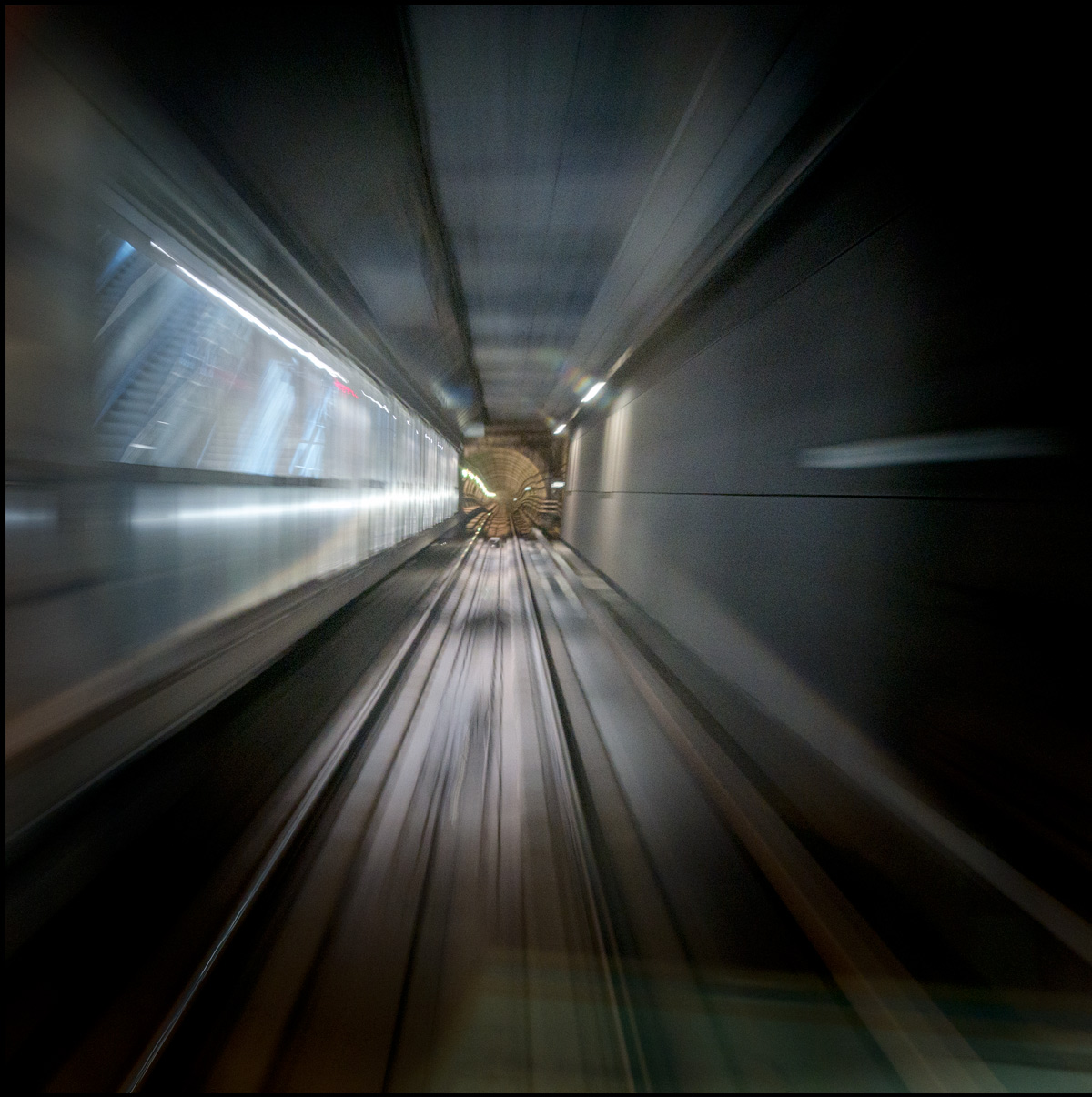 LUCAS_JJ_CPH-Metro_7980