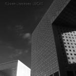 Paris – Architecture