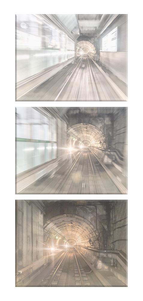Triptych7964