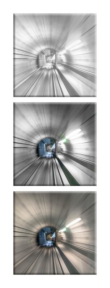 Triptych8025