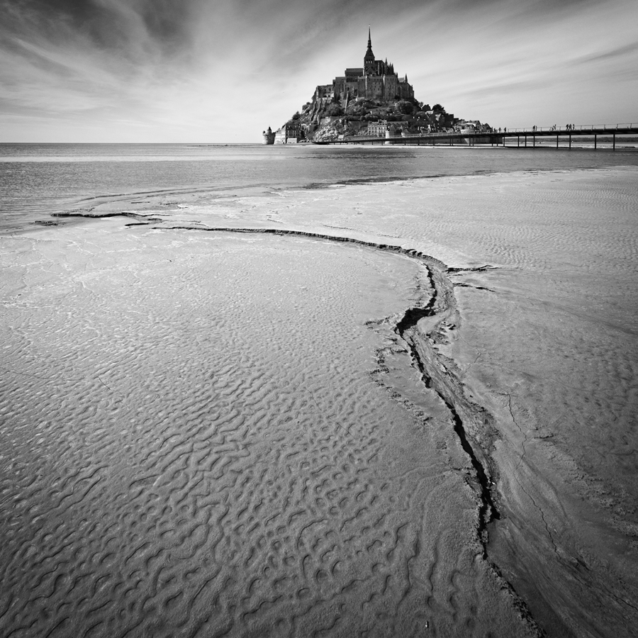 2019Mont-Saint-Michel_NIK8029 copy