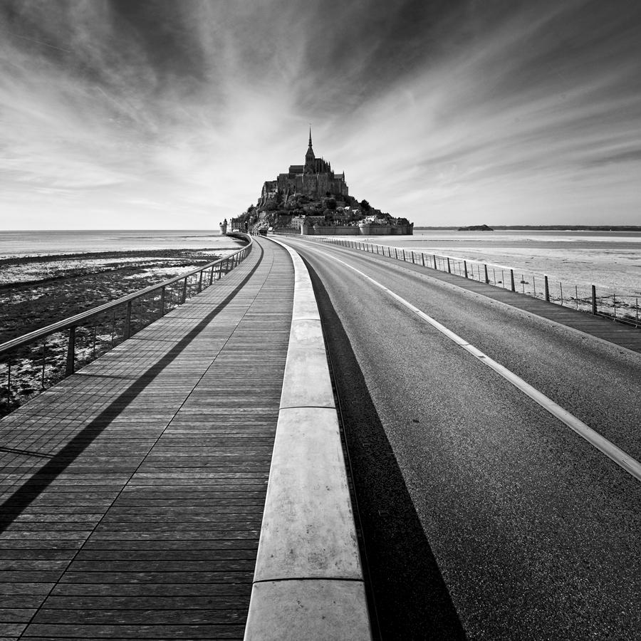 2019Mont-Saint-Michel_NIK8034