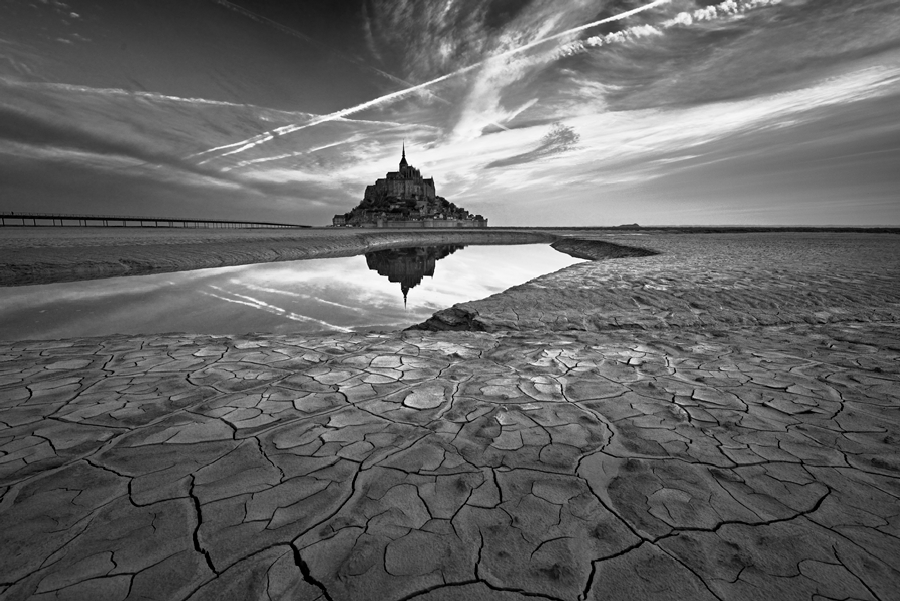 2019Mont-Saint-Michel_NIK8063 copy
