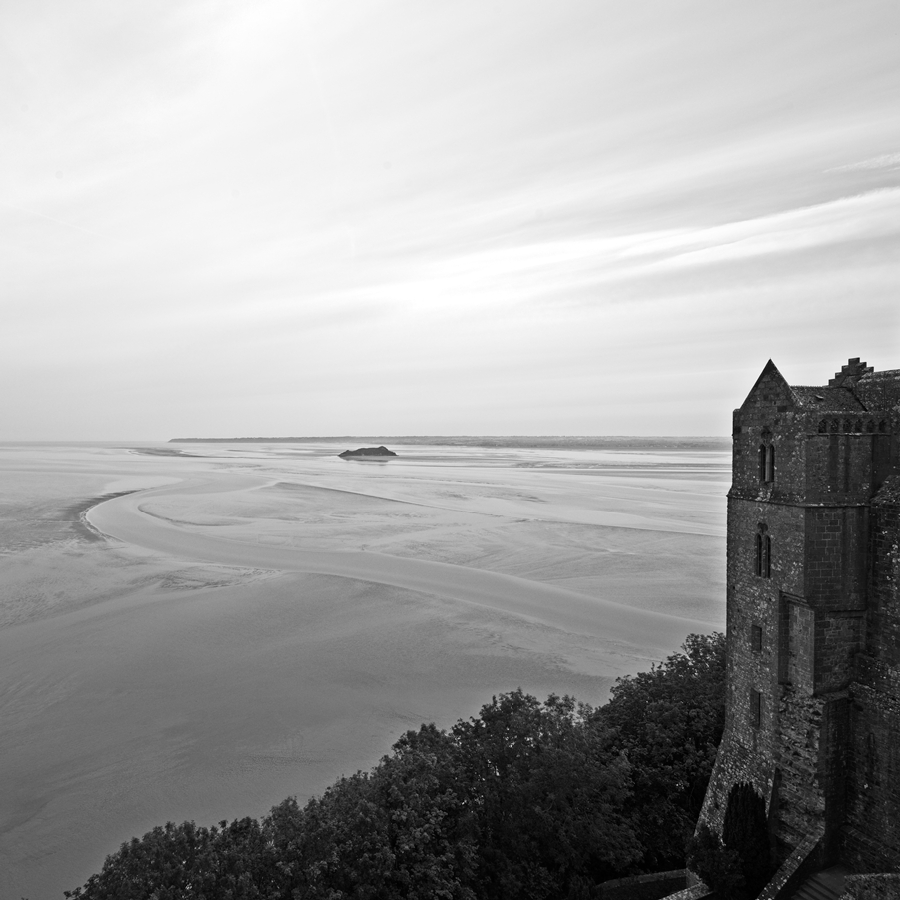 2019Mont-Saint-Michel_NIK8111 copy