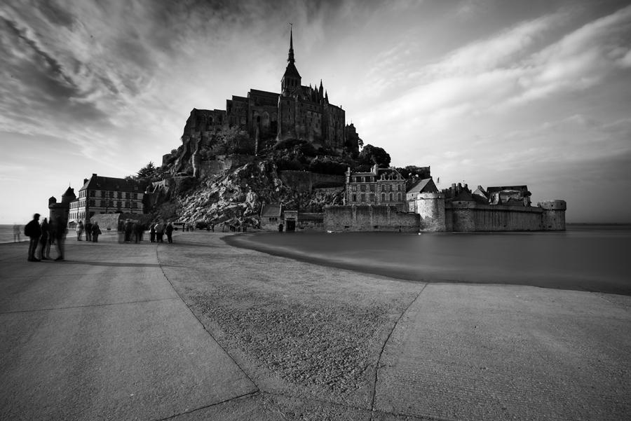2019Mont-Saint-Michel_NIK8177