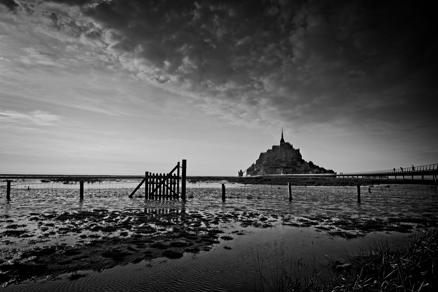 2019Mont-Saint-Michel_NIK8191 copy