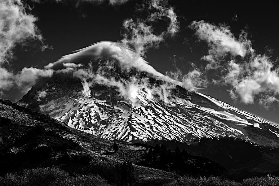 20180419_155555__NIK4741_Vulkane_Patagonien