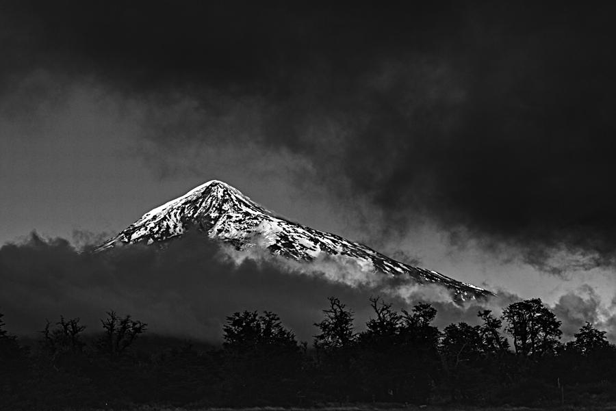 20180420_083706__NIK4884_Vulkane_Patagonien