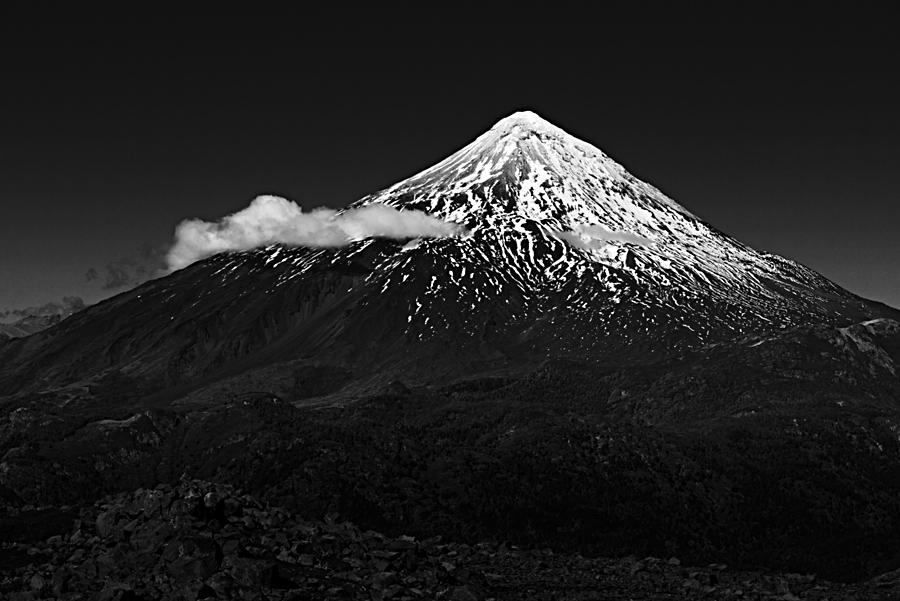 20180423_132519__NIK5033_Vulkane_Patagonien