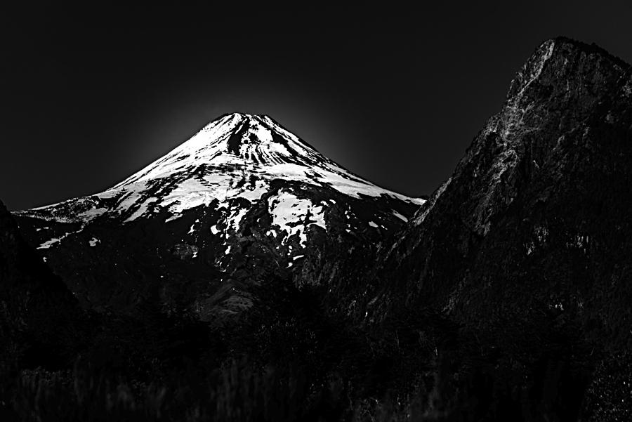 20180424_094206__NIK5129_Vulkane_Patagonien