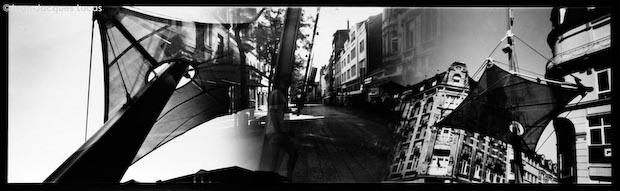LUCAS JJ a05 Rue Alzette 2