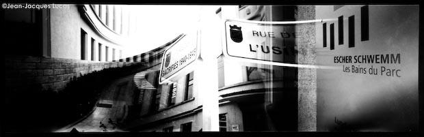 LUCAS JJ a10 Piscine 0018