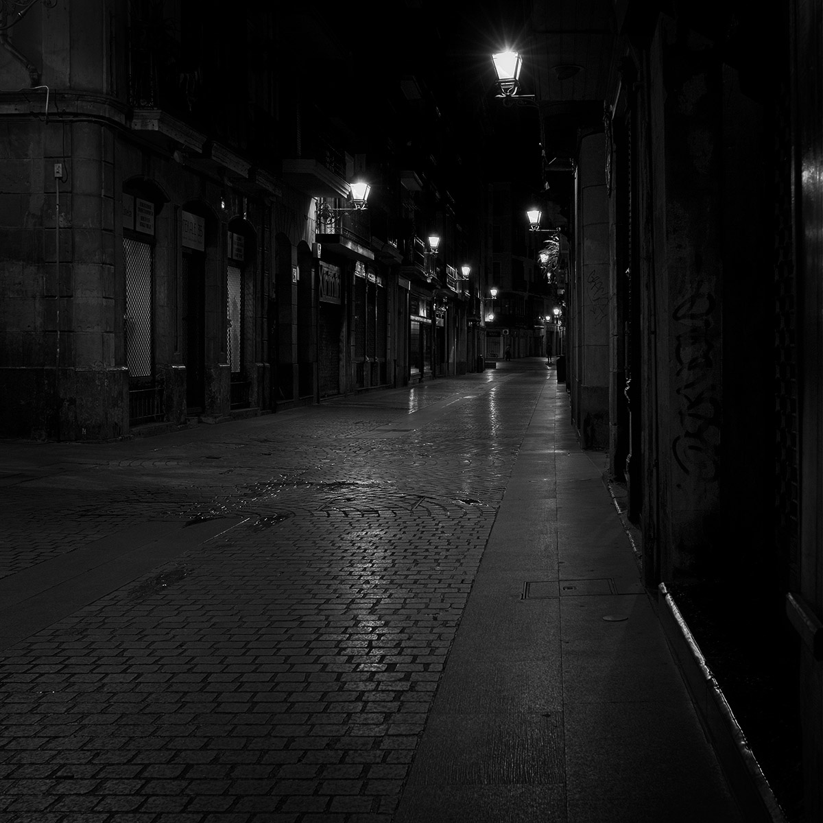 BilbaoCentre6220