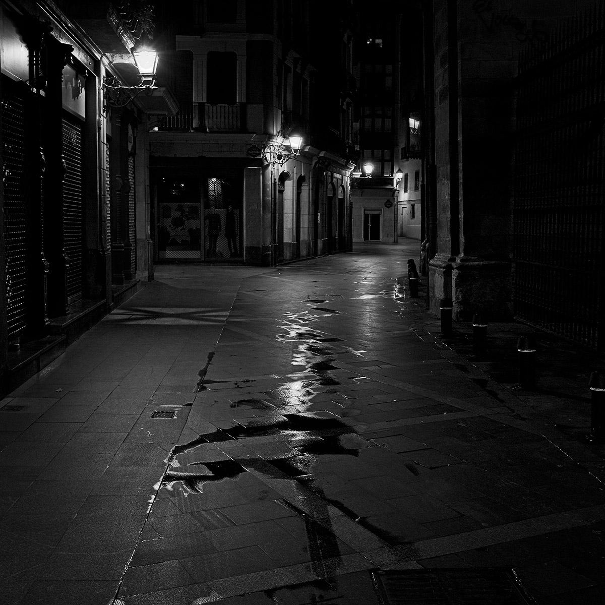 BilbaoCentre6222