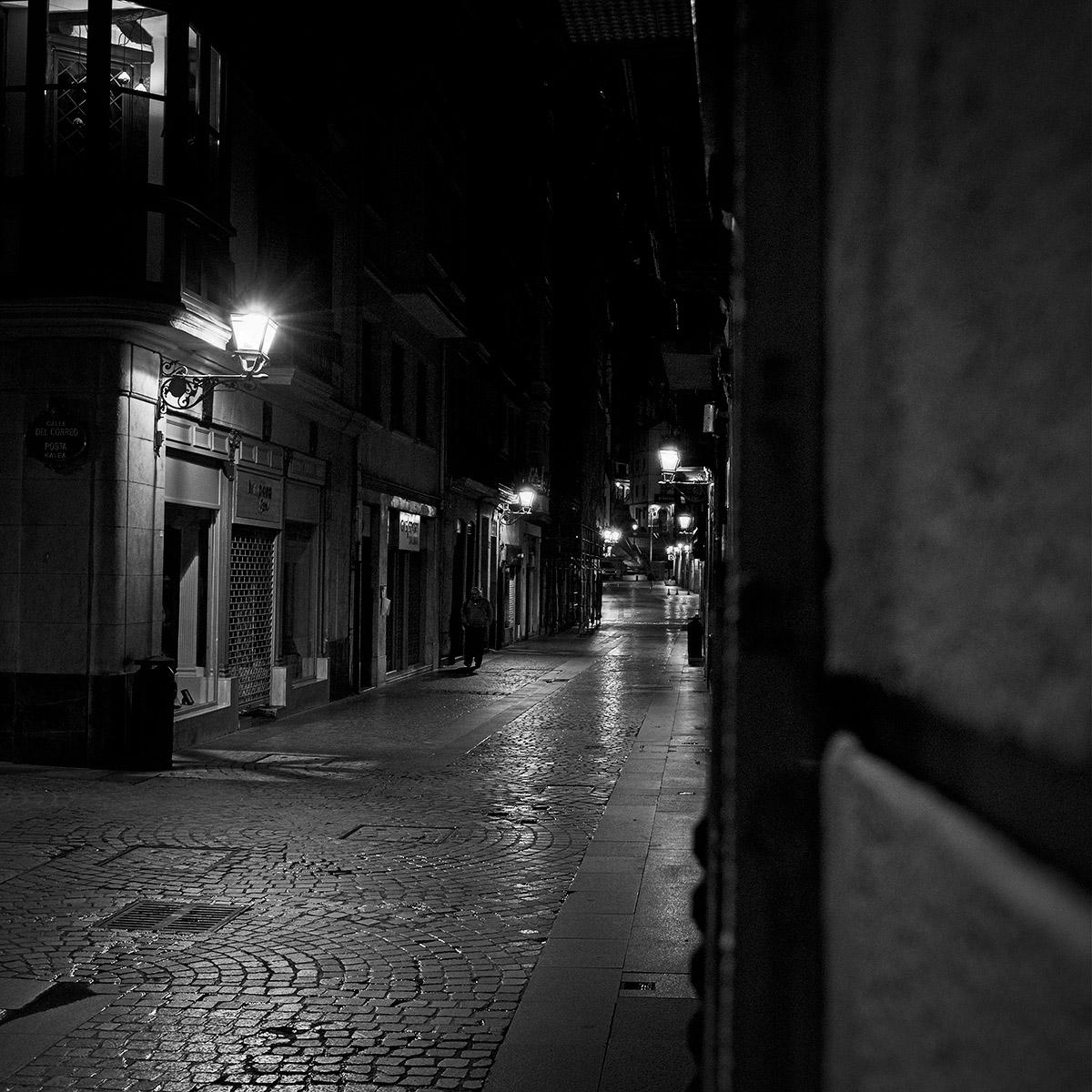 BilbaoCentre6223
