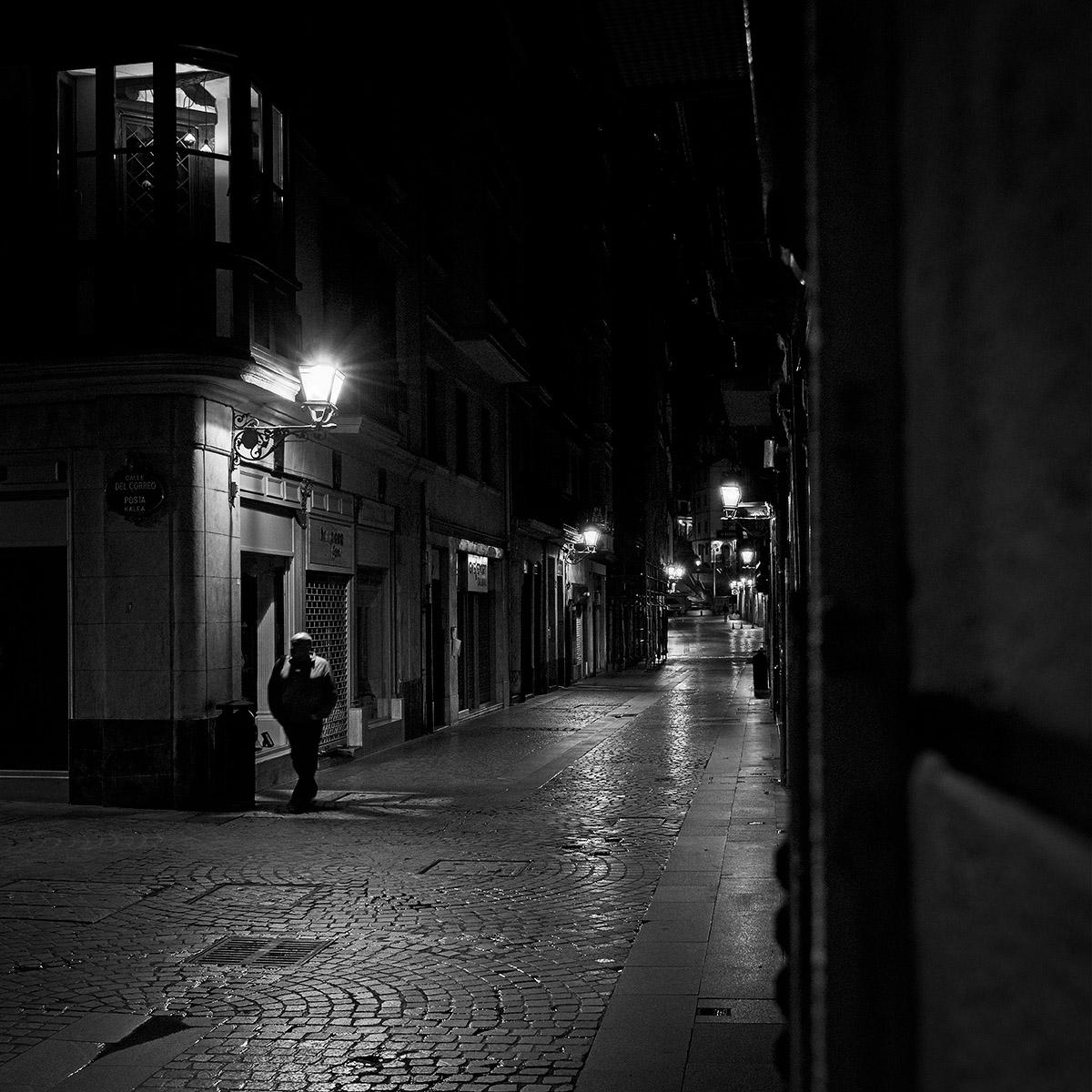 BilbaoCentre6224