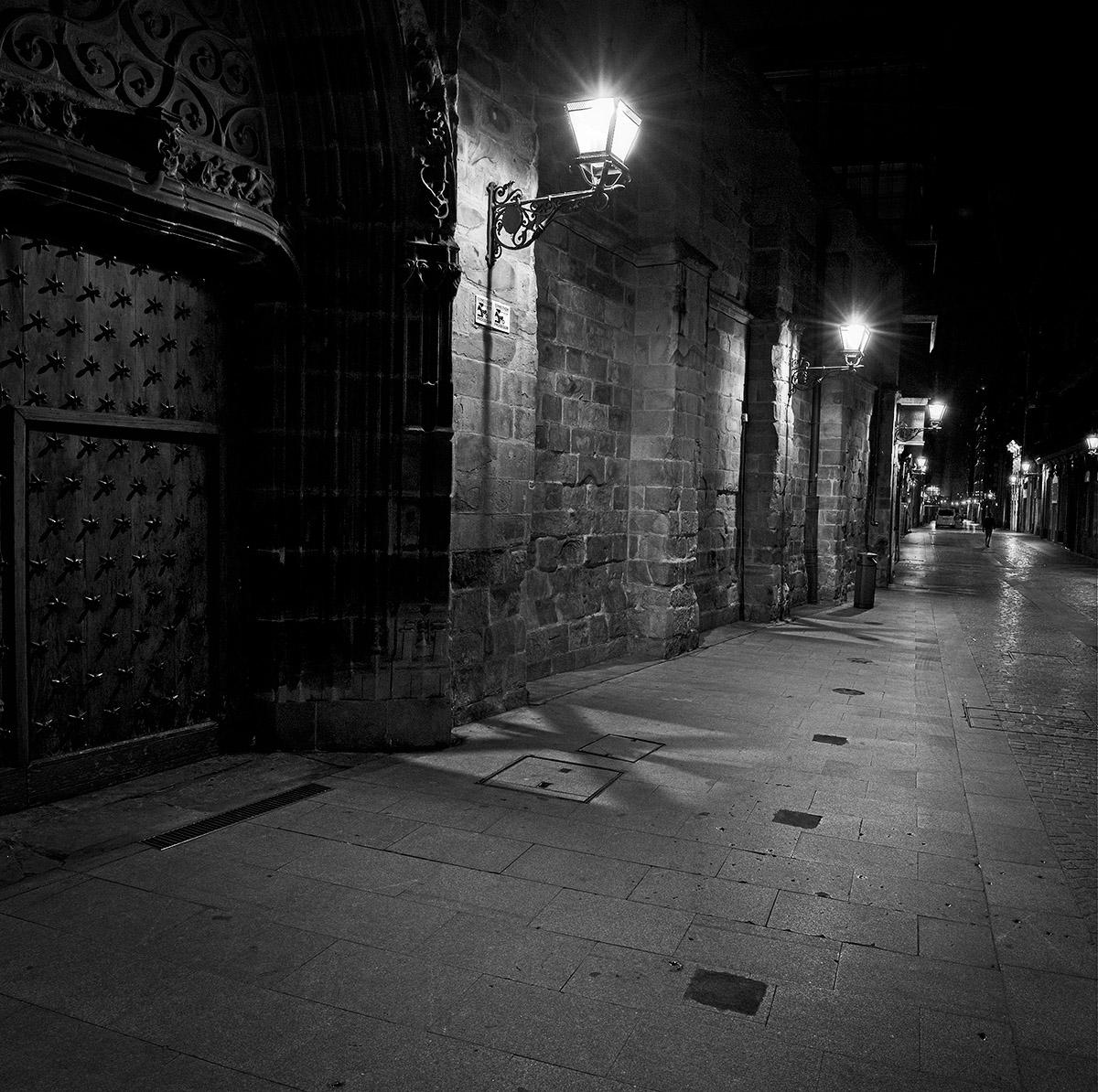 BilbaoCentre6225
