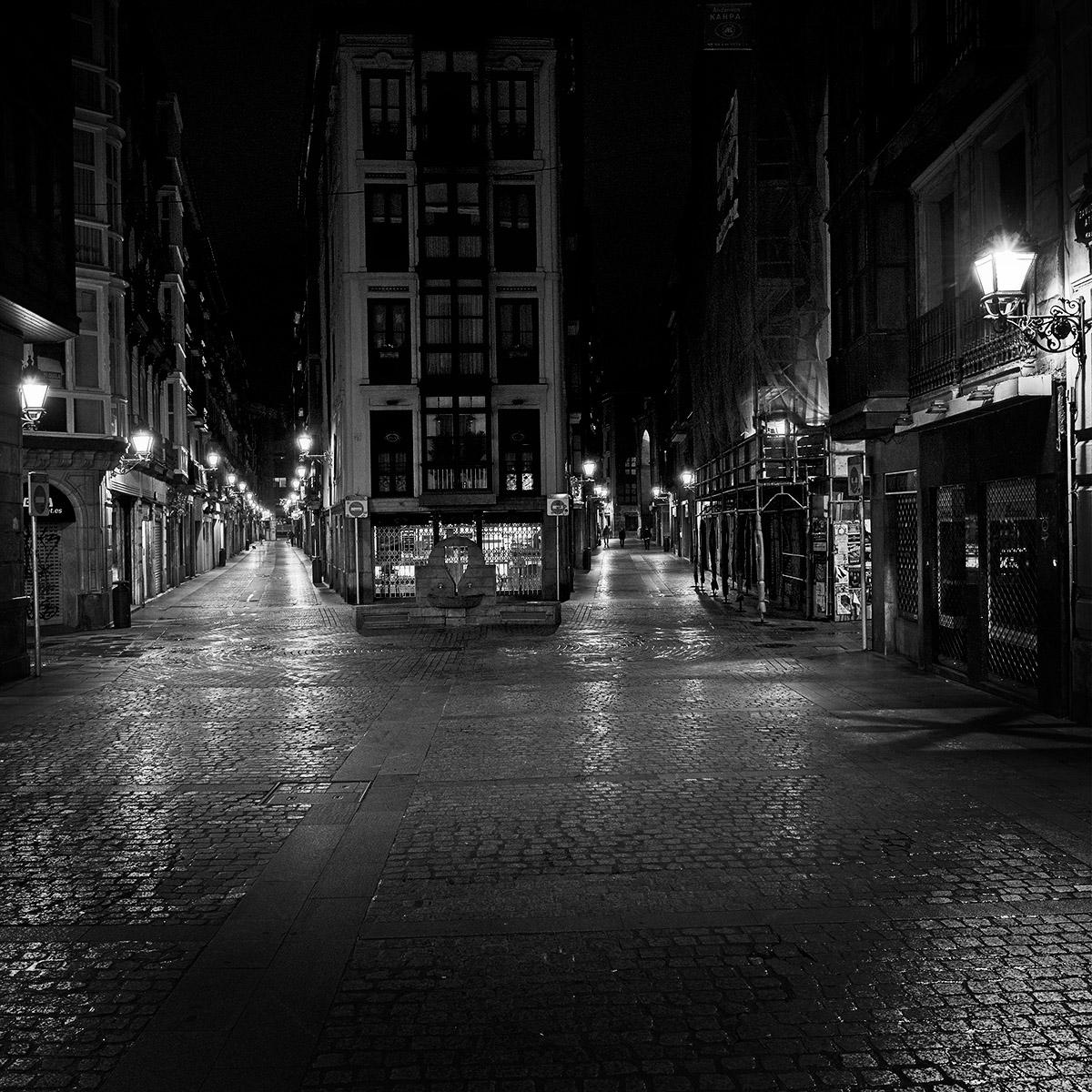 BilbaoCentre6232