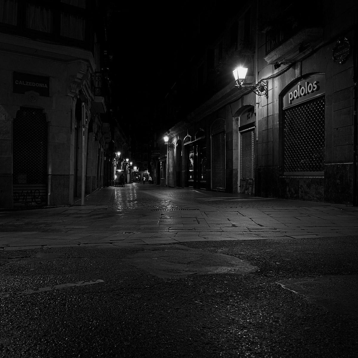 BilbaoCentre6242