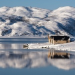 Skarsfjorden