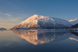 Erfjordbotn