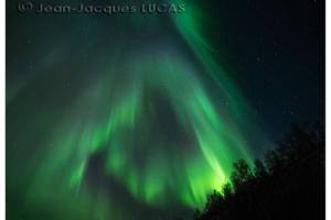 Nordlichter – Herbst 2015