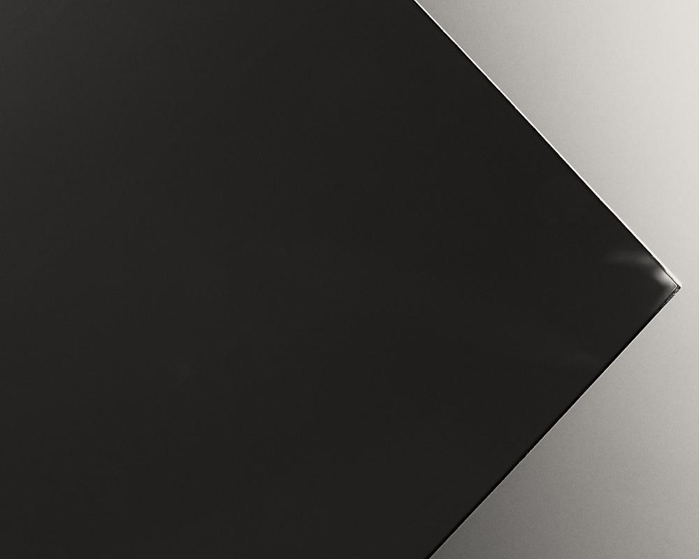 5DS5306