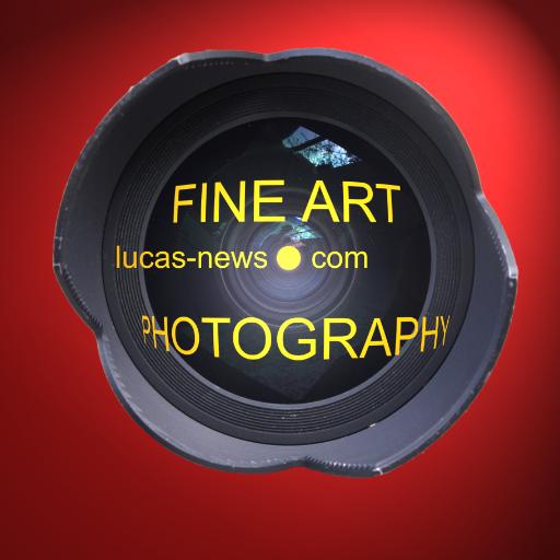 Fine Art Photography Lucas