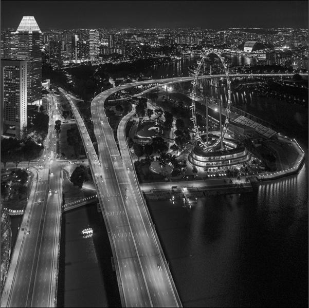 Singapore 6385