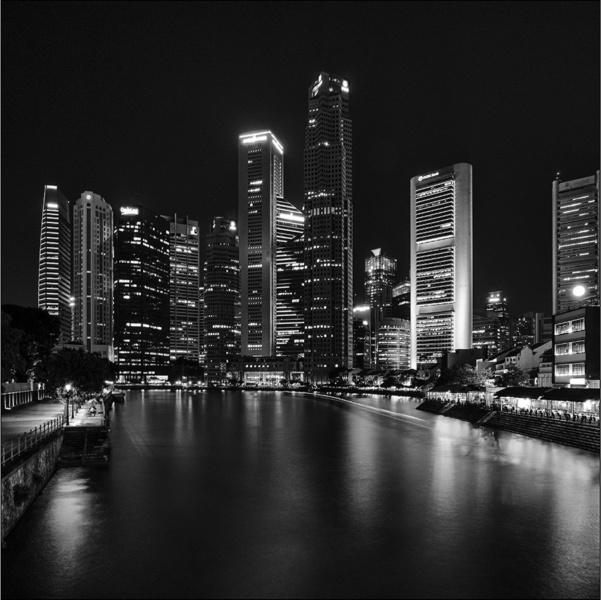 Singapore 8260